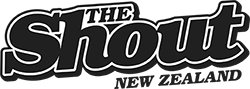 rsz_shout_logo_nz